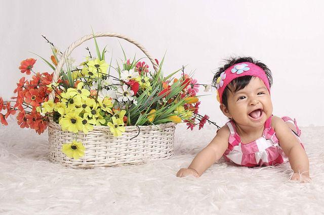 happy-848072_640