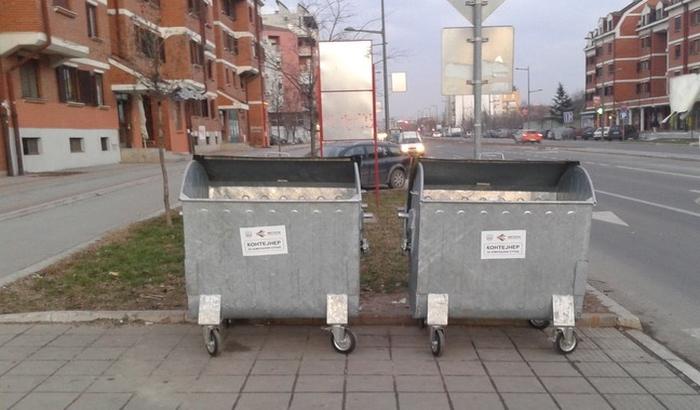 kontejner_cistoca_700
