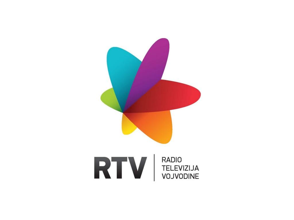 logo-rtv-latinica
