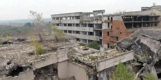 miseluk-tvns-rtv-zgrada-srusena-nato-bombardovanje-jpg_660x330