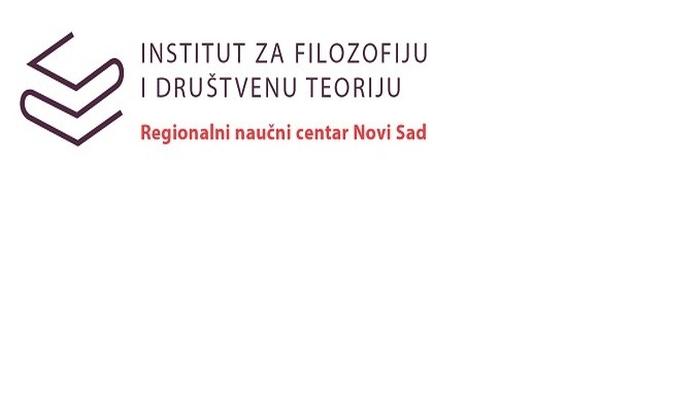 naucni_centar_novi_sad