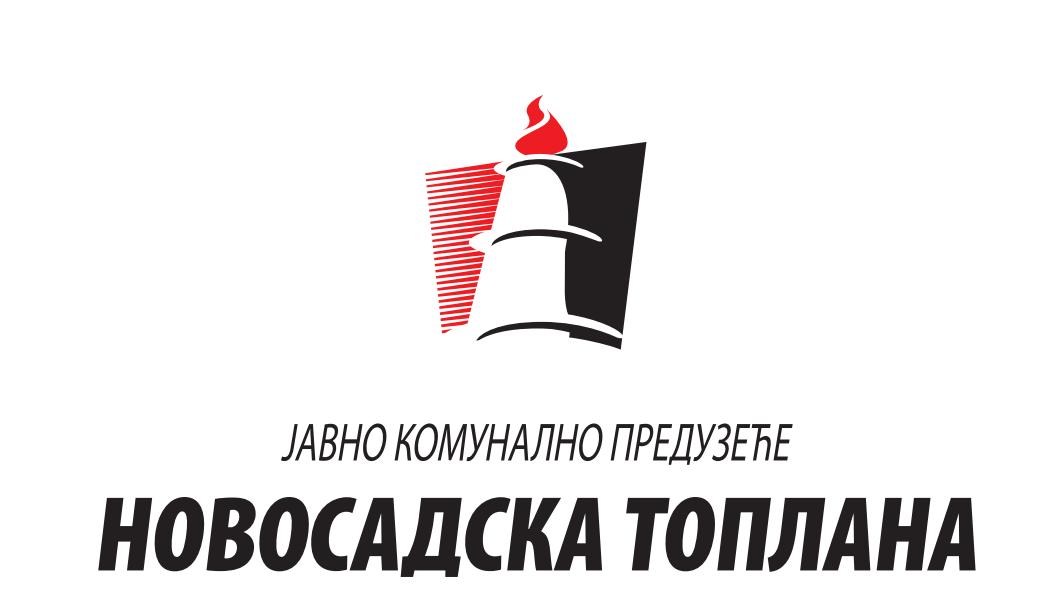 novosadska-toplana-1