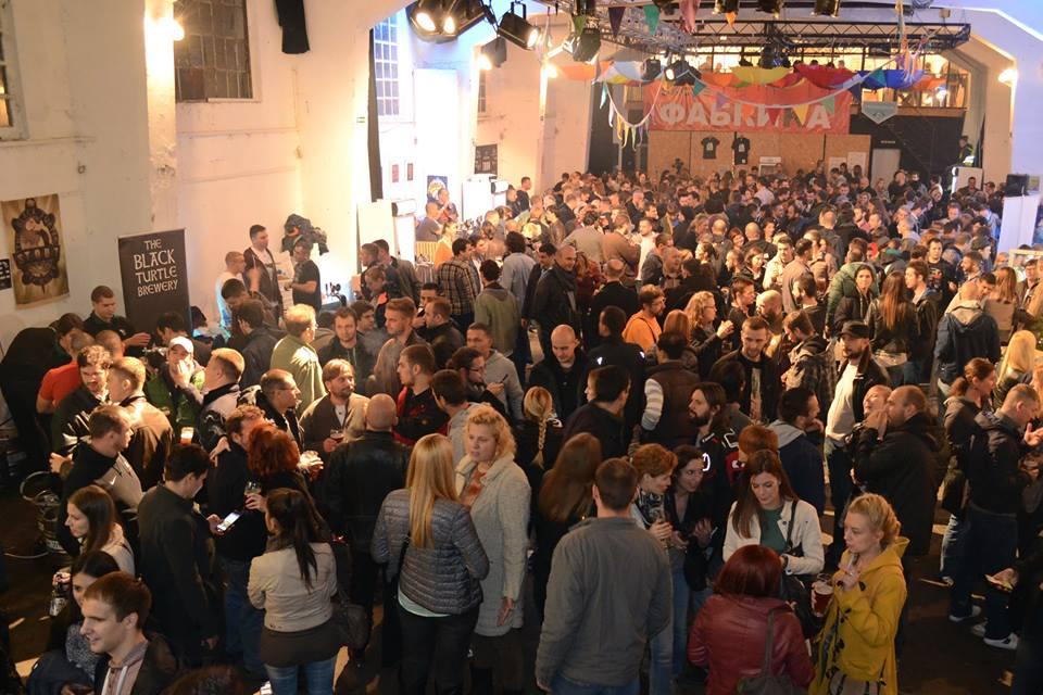ns festival piva 2015