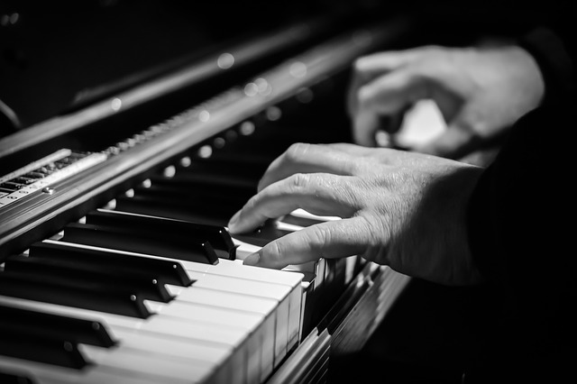 piano-1039450_640