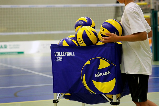 volleyball-520081_640