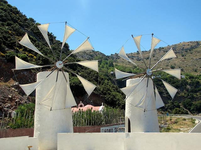 windmills-188608_640