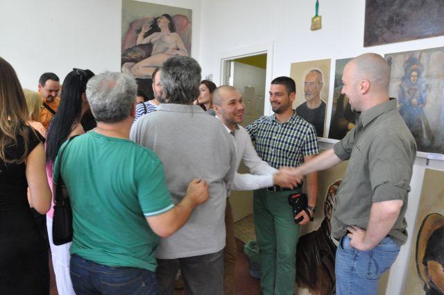 AKS - zavrsna izlozba juni  2016 (218)