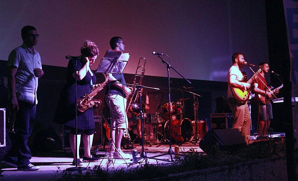 KoncertSveUMojeVreme-BLU_0006