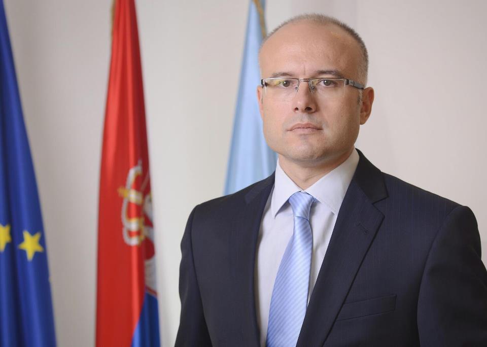 Milos-Vucevic