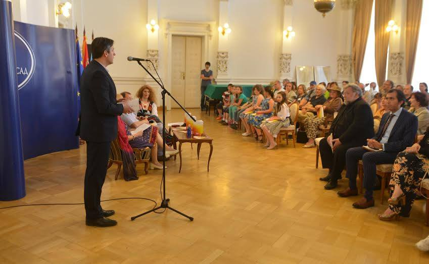 Vanja Vucenovic  (1)