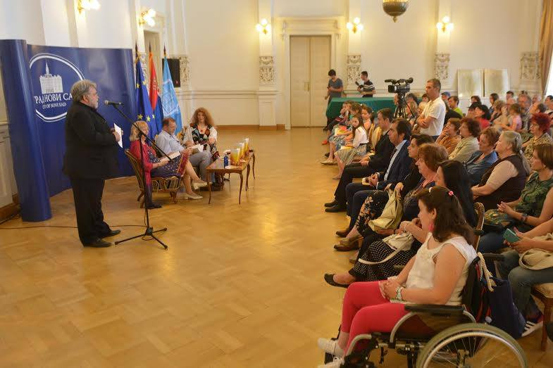 Vanja Vucenovic  (2)