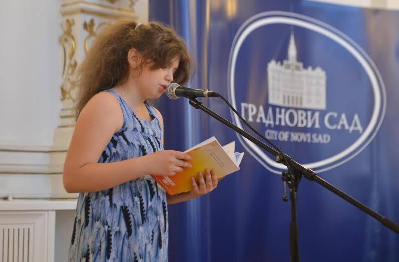 Vanja Vucenovic  (3)