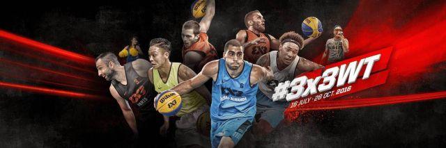 basketasi1