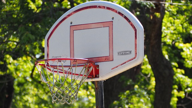 basketball-1393067_640