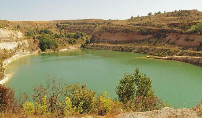 besenovacko_jezero1