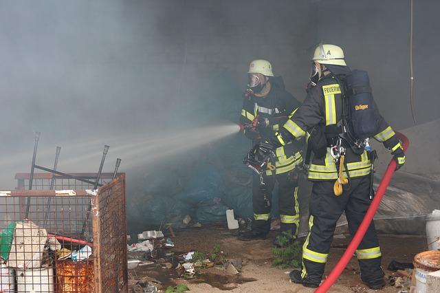 fire-942349_640