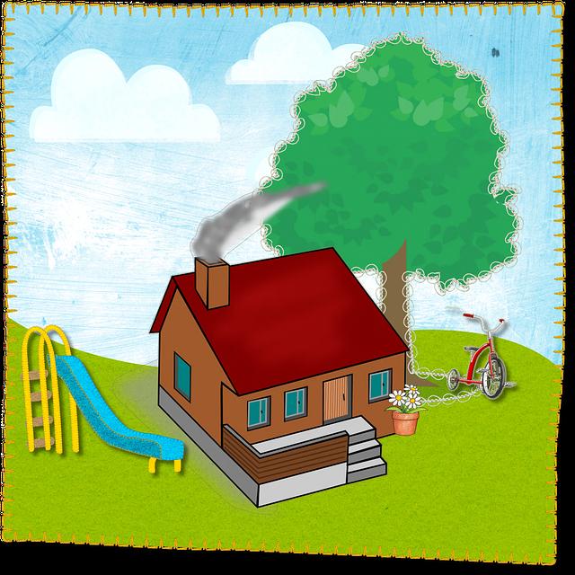 house-930288_640