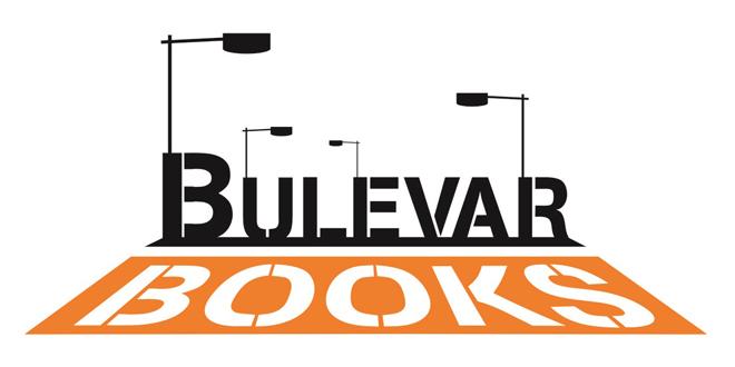 knjizara-bulevar-books-jpg_660x330