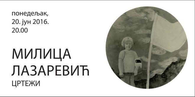 mali-likovni-salon,-milica-lazarevic-jpg_660x330