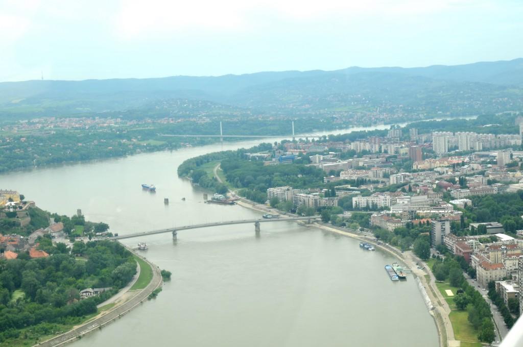 mostovi iz vazduha1 (1)