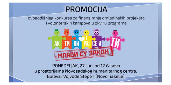 promocija-mladi-su-zakon-ns-jpg_660x330