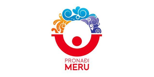 pronadji-meru-jpg_660x330