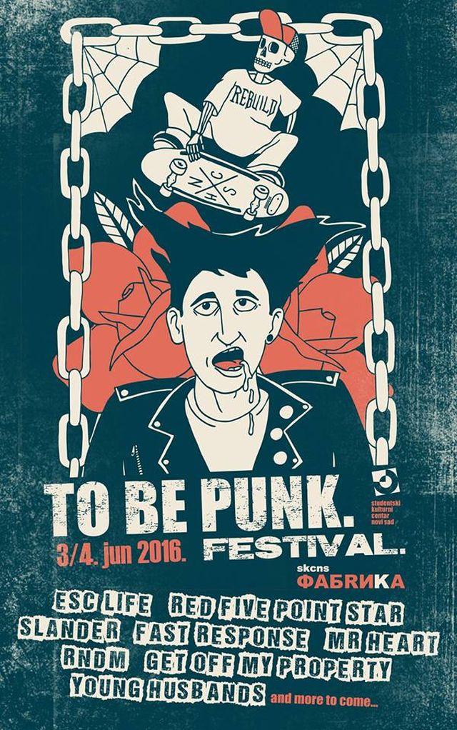 punk1