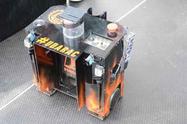 robotika2