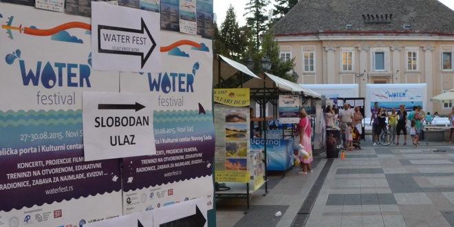 water-fest-jpg_660x330