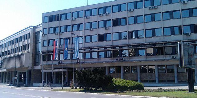 skupstina-grada-novi-sad-parlament-rtv- (1)