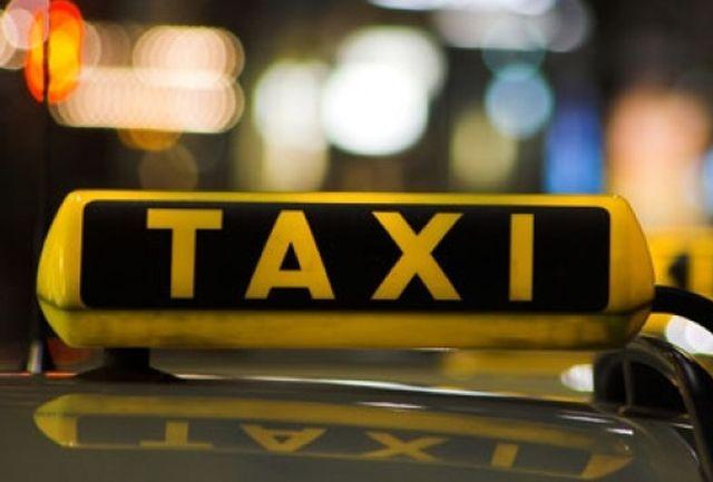 taksi_1362087480_670x0_1376917304_670x0