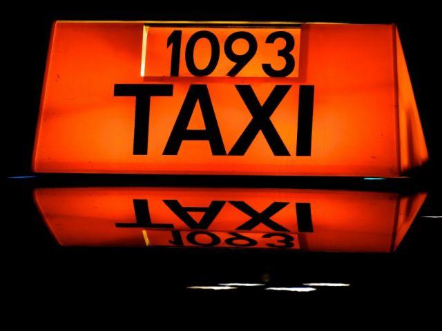 taxi-474199_19201-1024x768