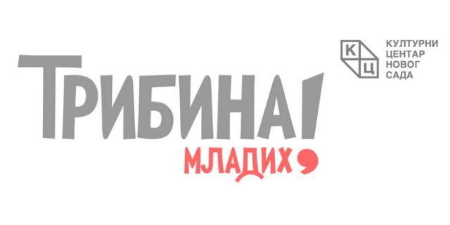 tribina-mladih-kcns_660x330