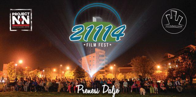 21114 film fest