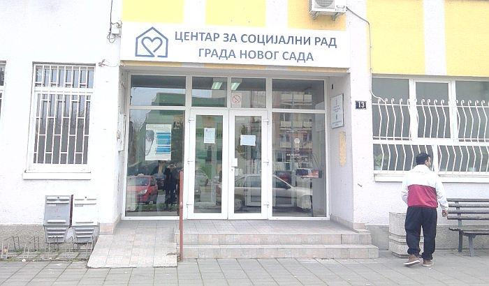 Centar_za_socijalni_rad_700