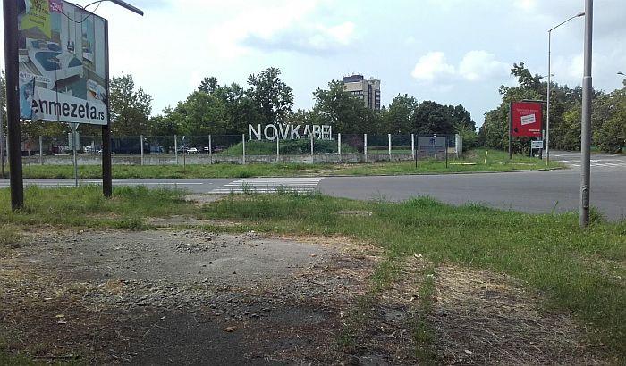 Novkabel1