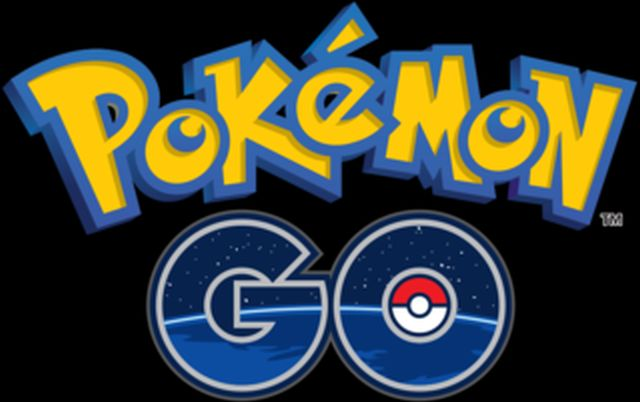 Pokemon_Go (1)