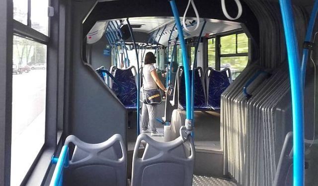 bus_unutra