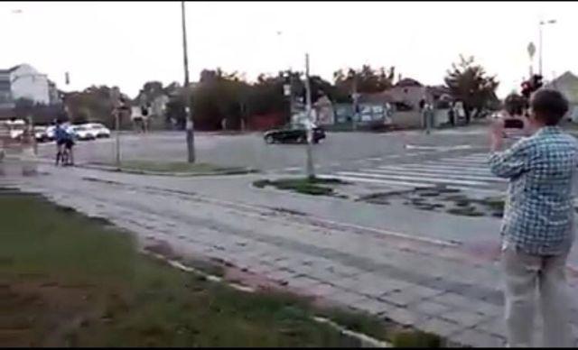 driftovanje1