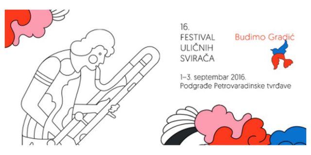 festival-ulicnih-sviraca-jpg