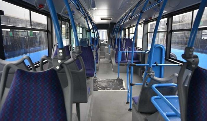 gsp_autobus_700