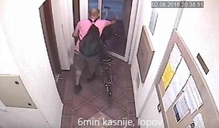 kradljivac_bicikala