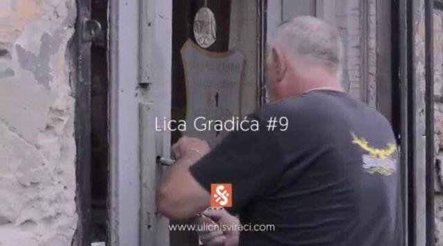 lica gradica9