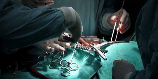 operacija,-srce,-sternotomi-jpg_660x330