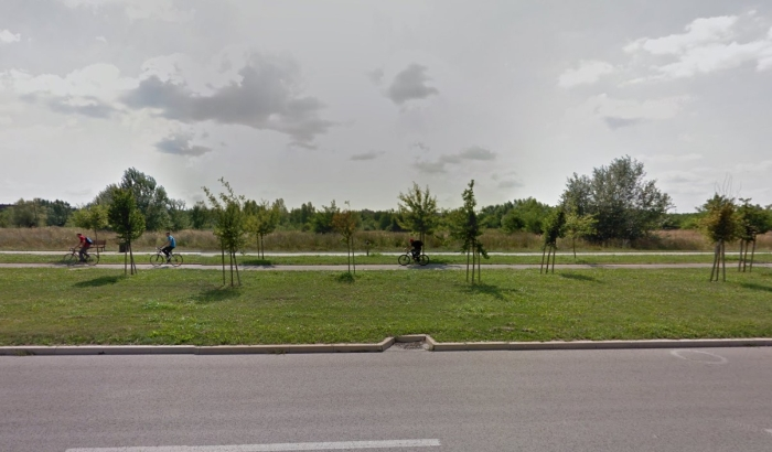 park_700