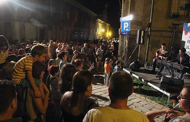 FUS_2016_3.dan Festivala_fotografija br.3