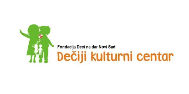 deciji-kulturni-centar-novi-sad-jpg_660x330