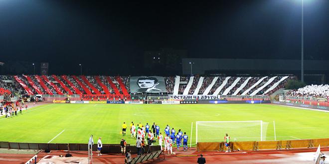 fk-vojvodina-stadion-karadjordje-koreografija-sever-tribina-fudbal-vosa-utakmica-dusan-jocic_660x330