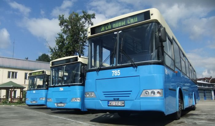 gsp_autobus_bus_700_2