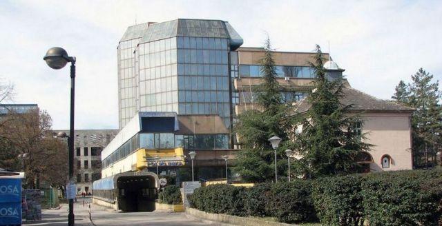 klinicki-centar-vojvodine